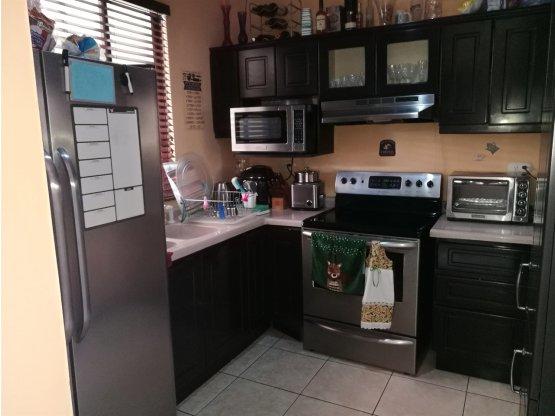 Casa en Venta, Sabanilla, 1 planta.-  967933