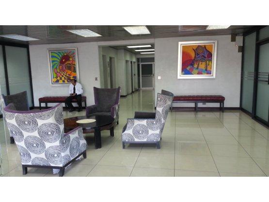 Oficina en Alquiler en San Pedro,San Jose.  502617