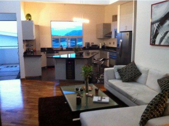 Apartamento en Venta en Curridabat.  504659