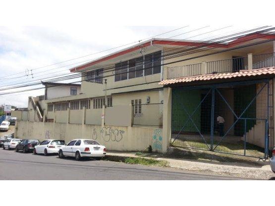 Bodega en venta en San Jose, Zapote- Ref: 2606