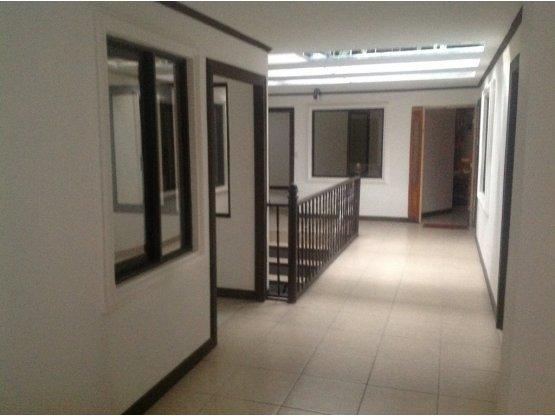 Edificio/oficinas, alquiler, Rohrmoser  390483