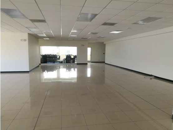 Oficina en alquiler, Oficentro, Pavas .- 916928