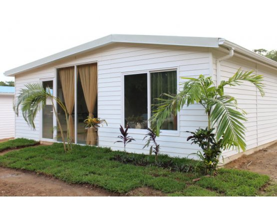 Se vende casa en Viña del Mar Roatan