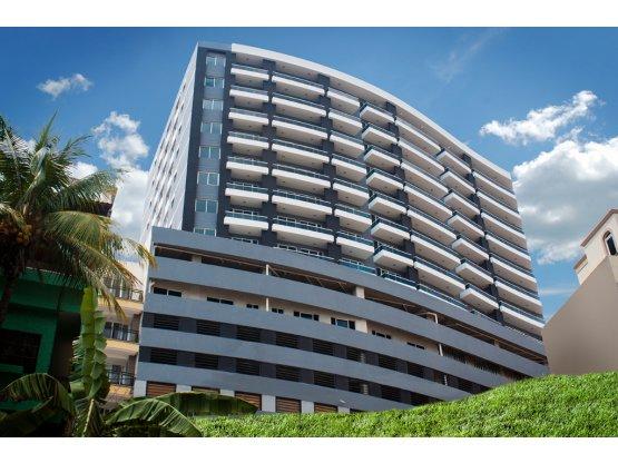 Se vende apartamento en Torre Atenea