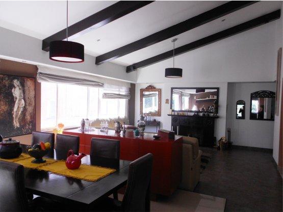 Apartamento para venta, Chico Bogotá