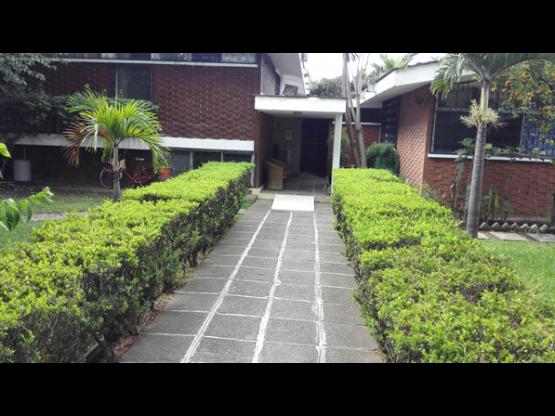 Casa en venta en zona 12, Monte María