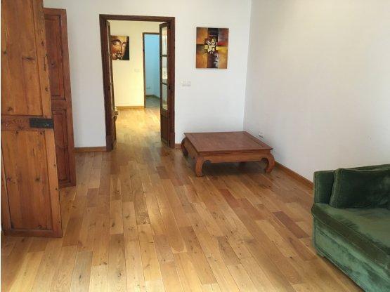 Venta apartamento centro histórico de Palma