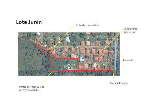 VENTA O PERMUTA FINCA, VITERBO, CALDAS COD736631
