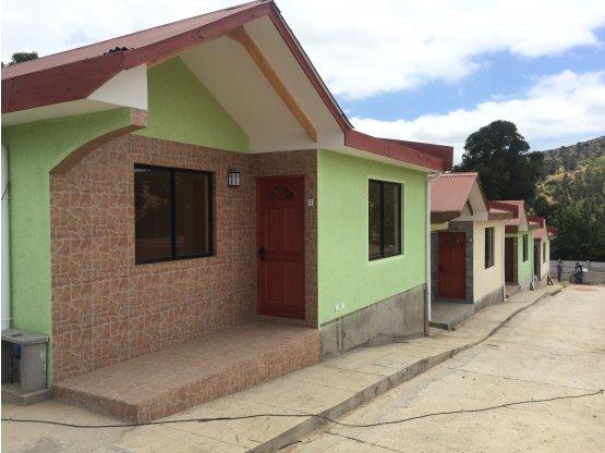 Venta casas de 3D-2B en Reñaca Alto VA-042
