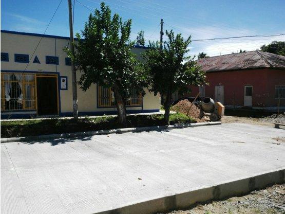 Casa Campestre Piedras - Tolima