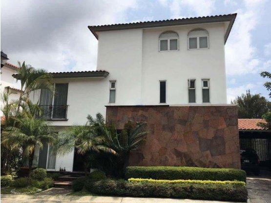 Cuernavaca, Morelos, Buenavista, Casa en Venta