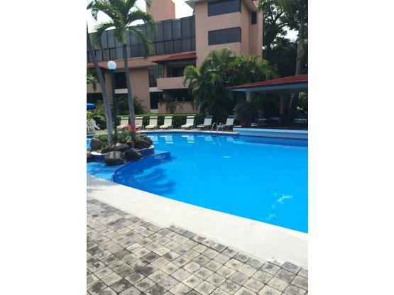 Cuernavaca, Acapantzingo, departamento en renta