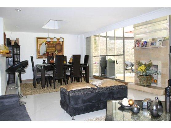Hermosa casa en venta Sabenta - Antioquia