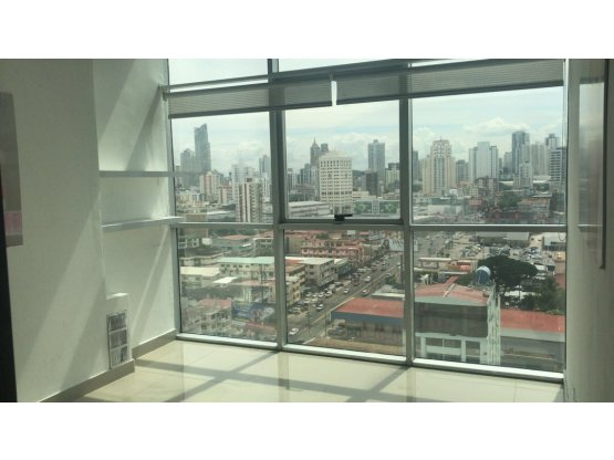 Brazil 507 - Oficina en Alquiler