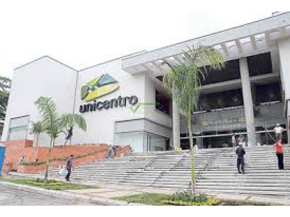 Resultado de imagen de Unicentro Pereira