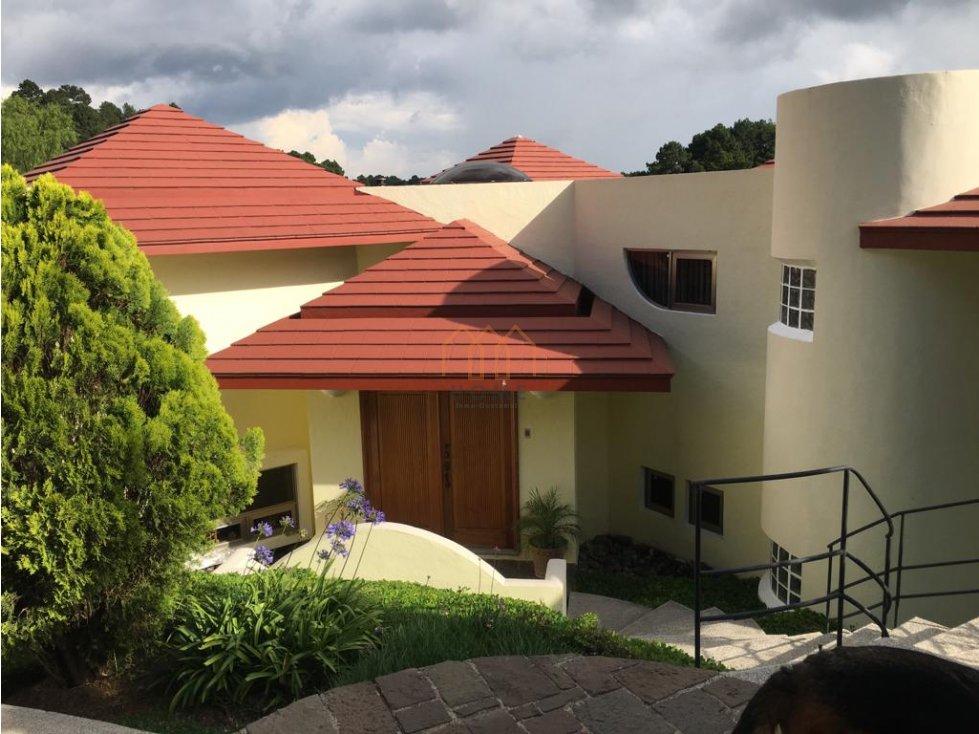 Casa En Venta Terravista Km 16 5 Carretera A El Salvador