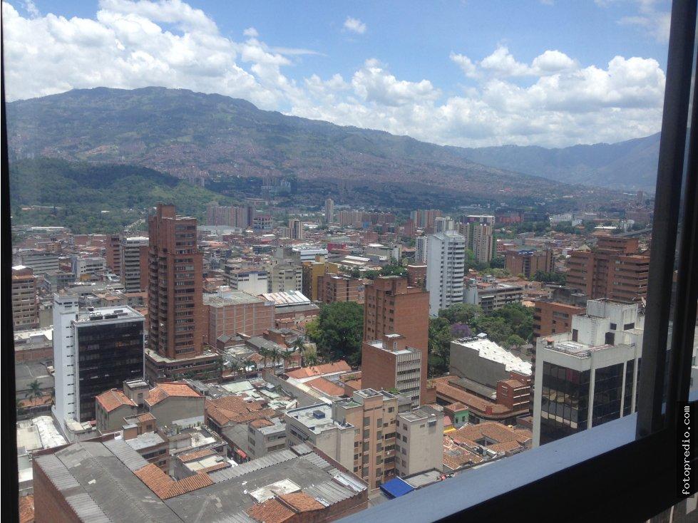Codigo de Comercio Colombiano actualizado en l nea