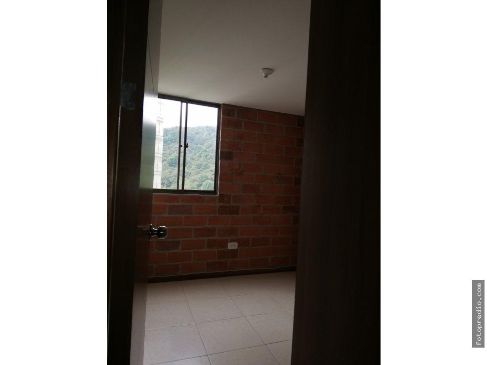 Apartamento Arboleda Del Rodeo Belen Medellin