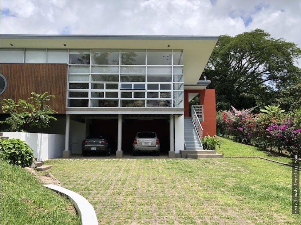 Casa En Ciudad Col 243 N