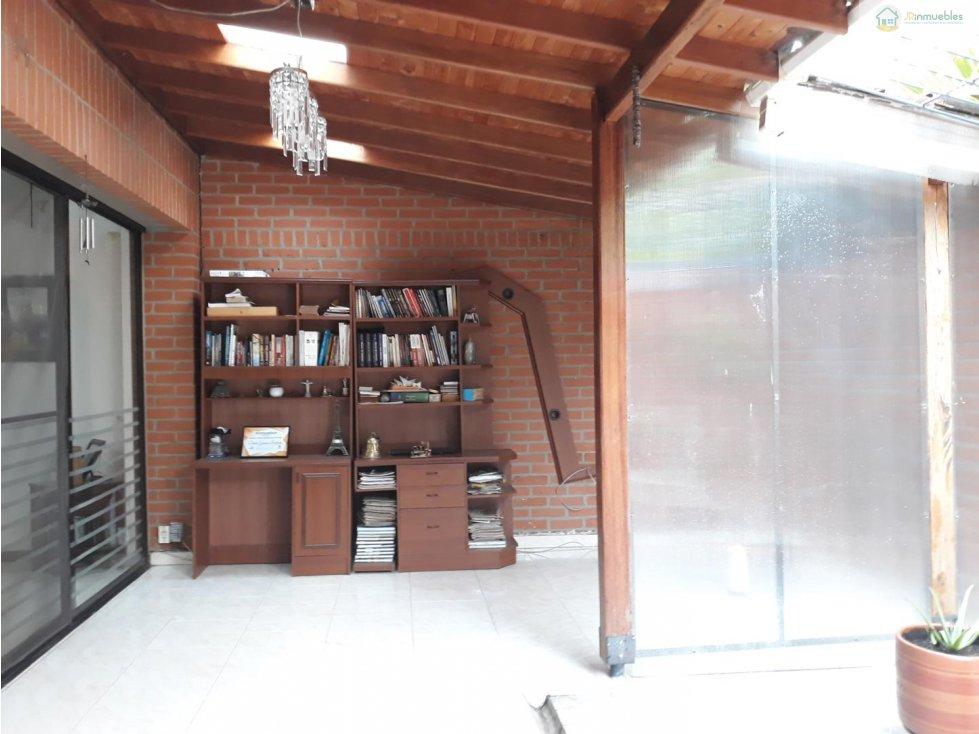 Venta de apartamento duplex el ingenio cali sur - Duplex en ingenio ...