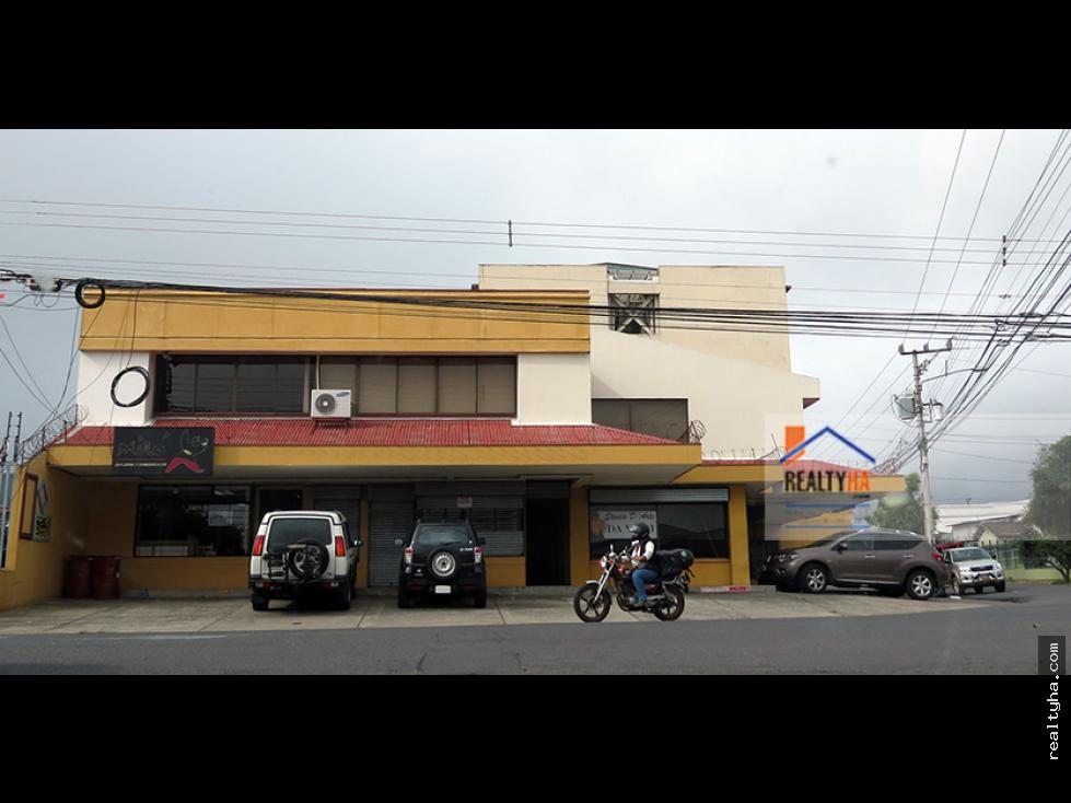 Local en Alquiler,  San Pedro (LP1)