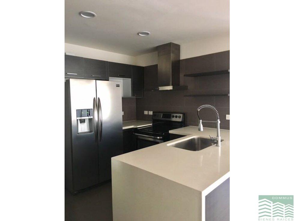 Apartamento en Venta - zona 10