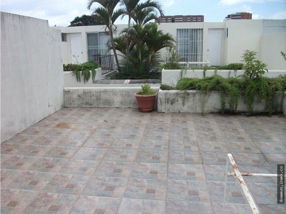 Casa en VENTA - Condominio zona 14 La Villa (+1)