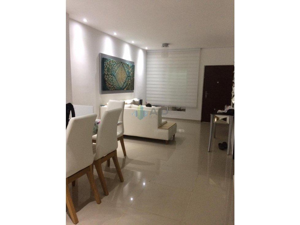 Se Vende Casa Prado Verde Turbaco 245188dc300