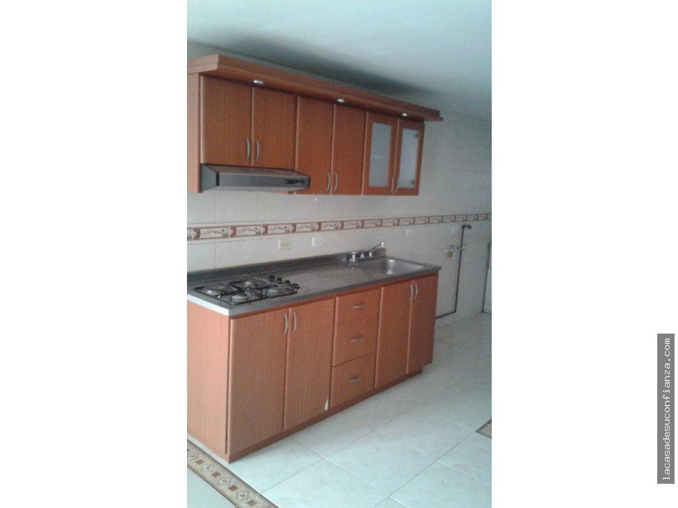 Venta apartamento milan manizales for Cocinas integrales manizales