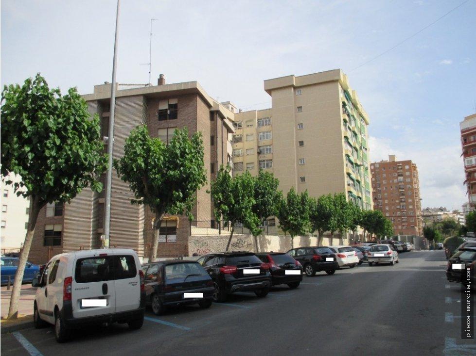 Junto Plaza Circular, 136m construidos - 104287