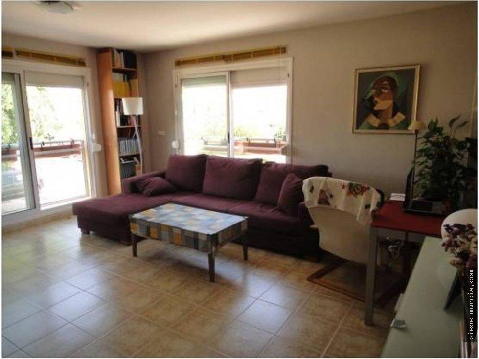 Guadalupe, 2 dormitorios y 2 baños - 163486
