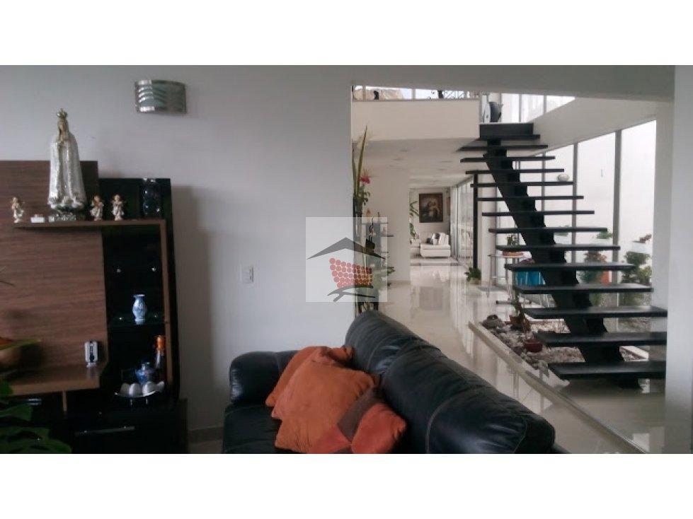Casa En Bello Parcelaci 243 N Norte Am 233 Rica