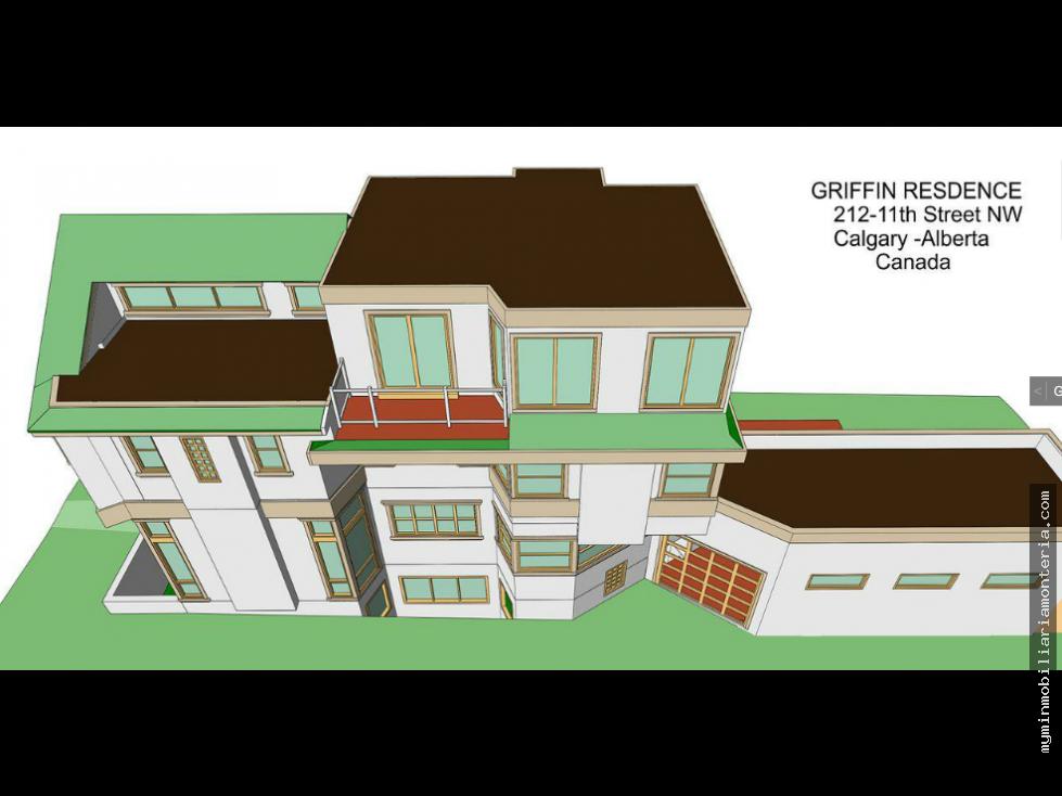 Dise o y construcci n residencial y comercial for Diseno apartaestudio