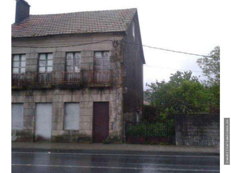 Casa para restaurar en salcedo - Casa para restaurar ...