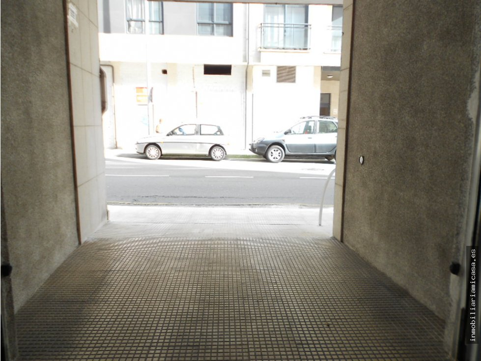Plaza de garaje en venta - Comprar plaza de garaje ...