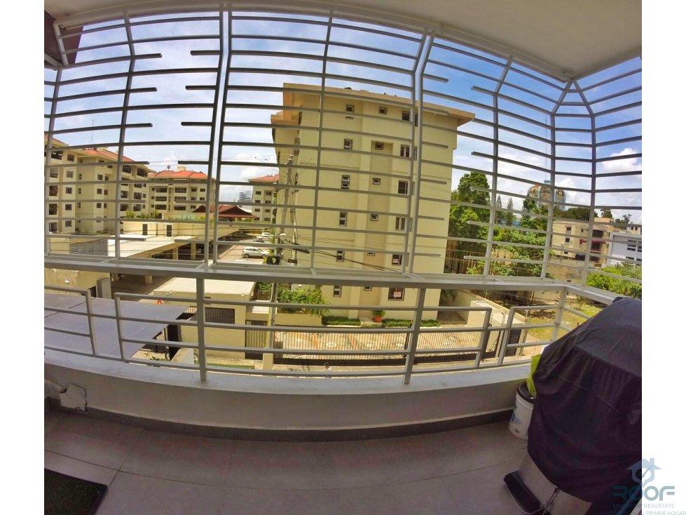 Apartamento arroyo hondo amueblado - Elevador tv ikea ...