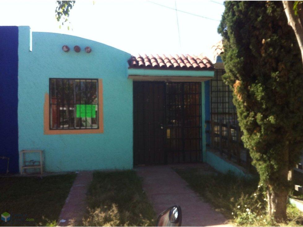 En Lomas de San Agustín, cerca de Plazas Outlet