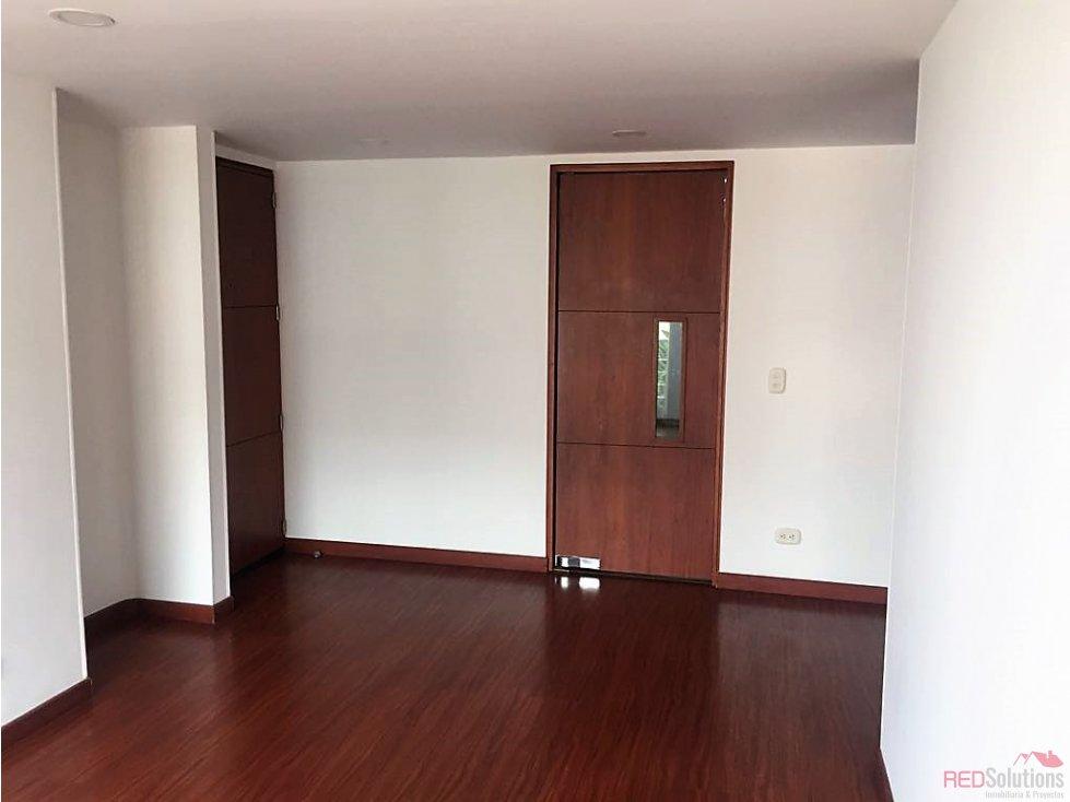 Apartamento en Venta en Portal del Parque