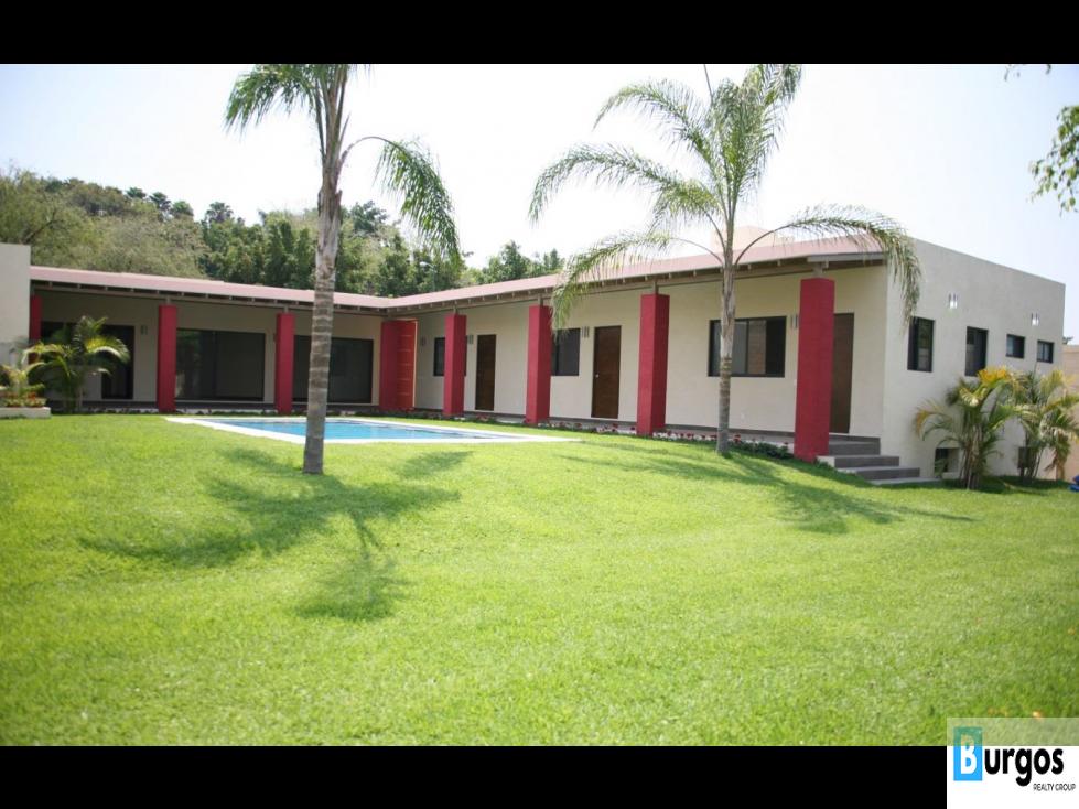 Casa en venta en Real de Tezoyuca.