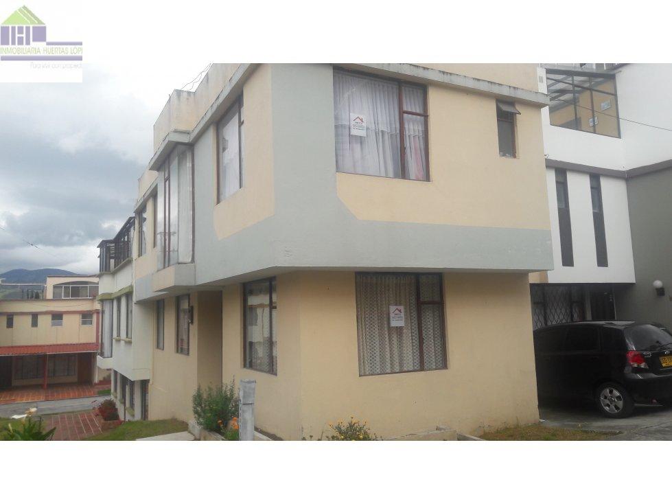 Como se vende una casa se vende casa en residencial - Como se vende una casa ...