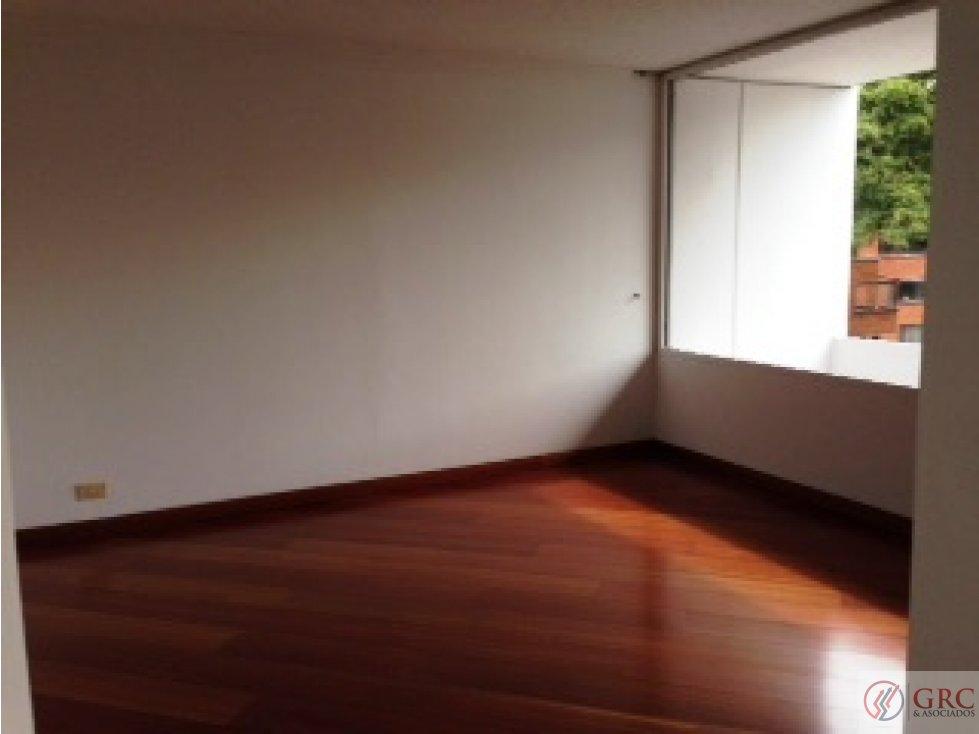 Venta apartamento chic bogot for Apartamentos chicos