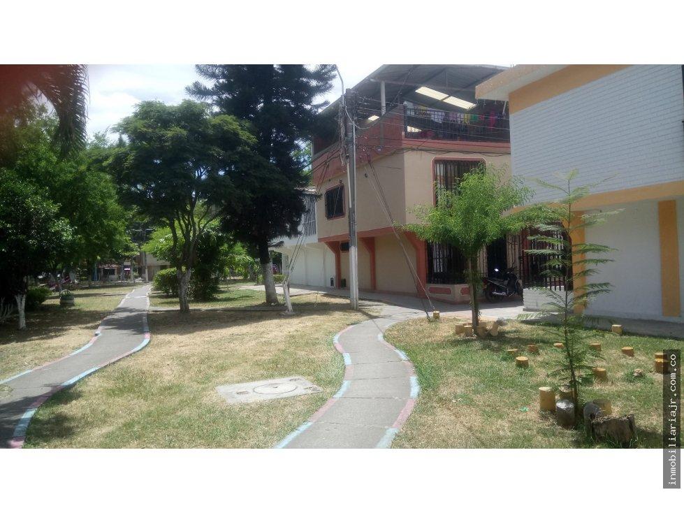 Venta casa Villa del Prado / Cali