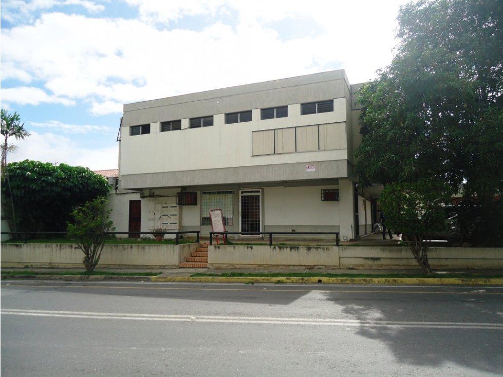 Oficina en venta en Barquisimeto Este