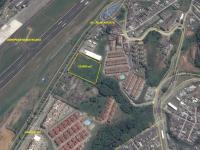 LOTE 10.500 m2 PEREIRA UNICENTRO.