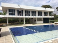 FINCA HOTEL ARQUI CONTEMPORÁNEA