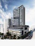 14 proyectos hoteleros, en marcha