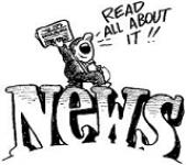 panama media coverage