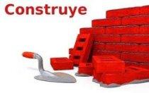Construye tu vivienda