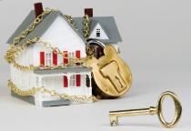 No pierdas tu casa,  siempre que haya voluntad, habrá acuerdos.
