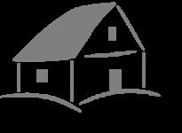 la exclusiva compartida o cómo reducir a la mitad el tiempo de venta de una vivienda